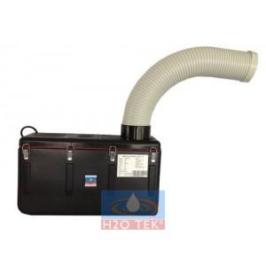 humidificador-nebulizador-ultrasonico-linea-hultra-capacidad-3-lt-hr-75-lb-hr-120v-marca-h2otek-para-ducto-o-descarga-libre-cont