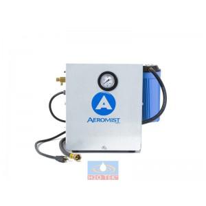 kit-de-nebulizacion-1000-psi-40-pies-acero-inoxidable-con-bomba-de-polea-marca-aeromistr-modelo-10020-control-de-humedad-humidif