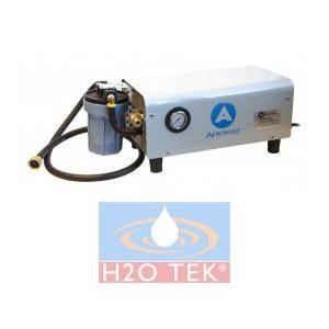 sistema-de-nebulizacion-300-psi-50-pies-de-acero-inoxidable-marca-aeromistr-modelo-10450-ss-control-de-humedad-humidificadores-d