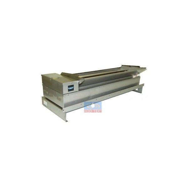 Humidificador sistema dt-series cap. 10.6/hr 240v